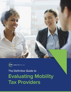 thumb-definitive_guide_mobility_tax_providers