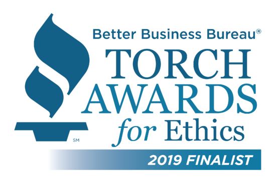 BBBTorchAwards_2019Finalist-01