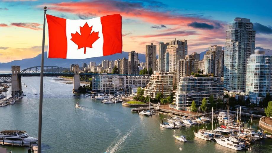 GTN_Canada (1)