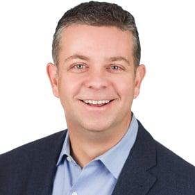 Craig Dexheimer