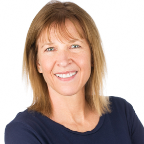 Beth Jurgensmeyer