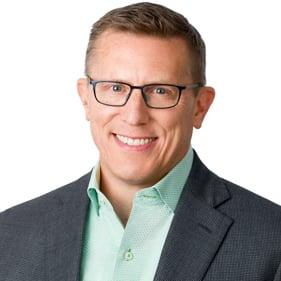 David Kolb, CPA, MBT