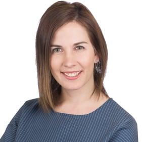 Tracy Novotny, CPA