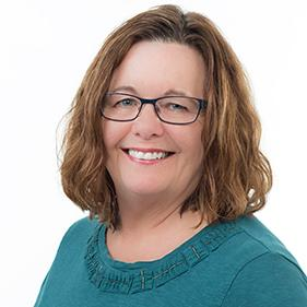 Patricia Schwan, CPA, MS