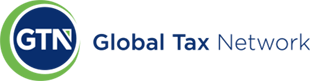 Global Tax Network