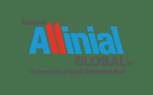 MemberOfAllinial-Logo_CMYK
