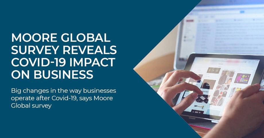 Moore-Global-Survey