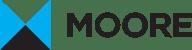 Moore_logo_CMYK -- ONLINE