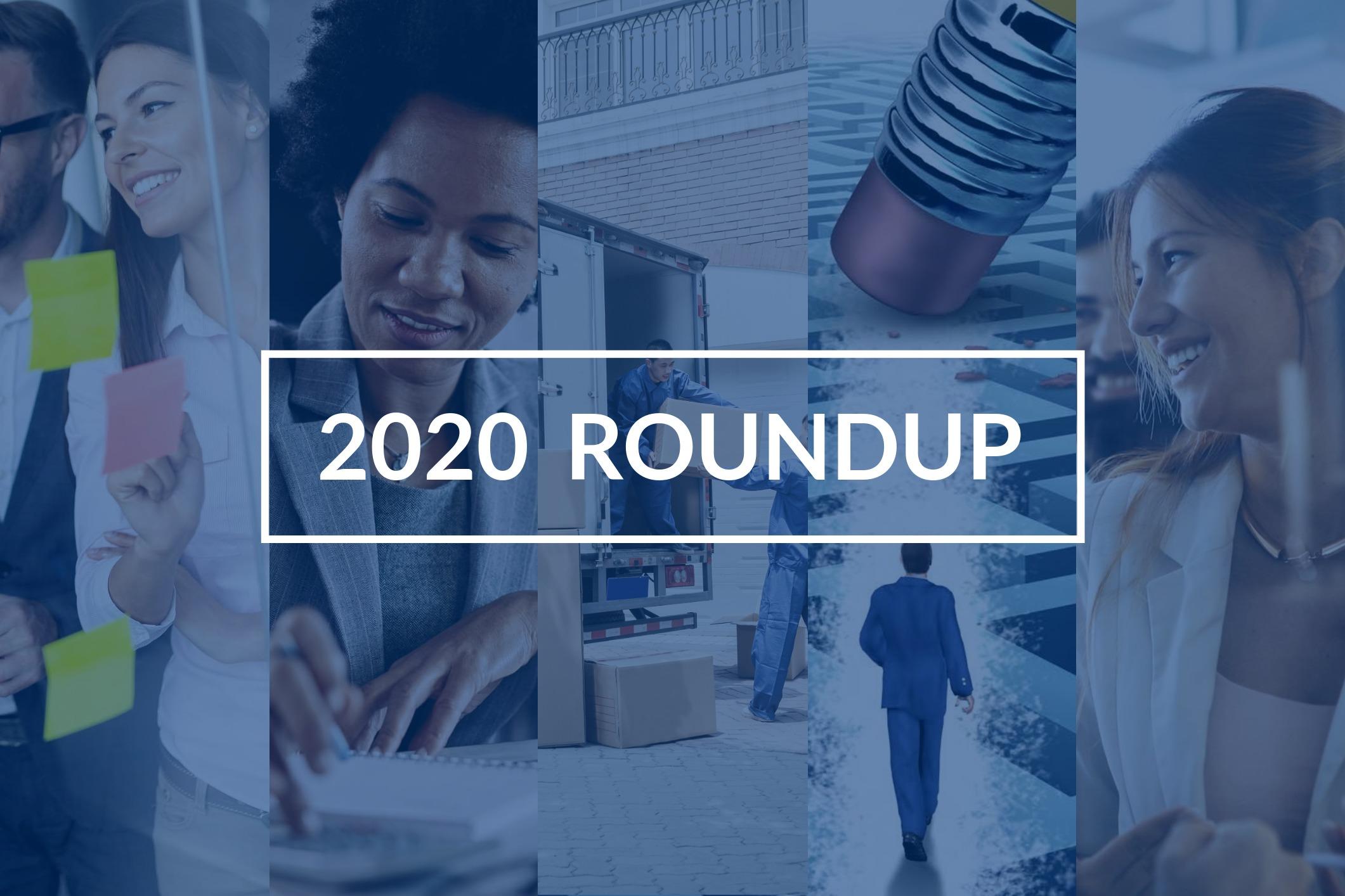 Quarterly-Roundup