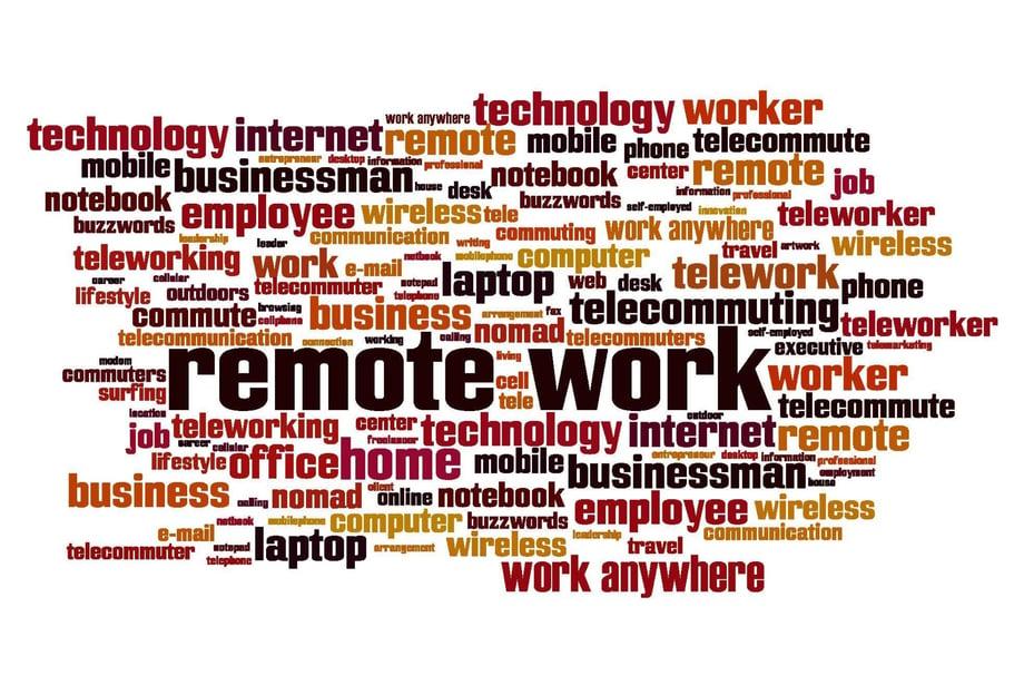 Remote-Work-Webcast