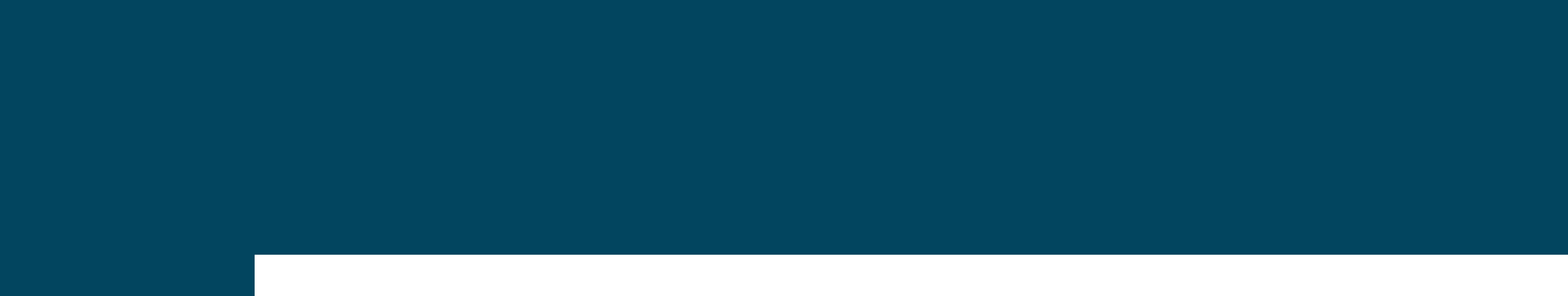 WorldwideERCLogoH-Resized