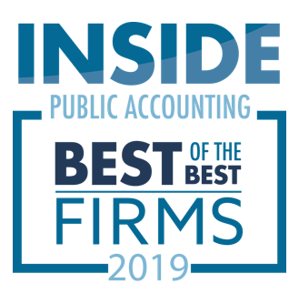 About Us - Best of the Best Firms