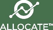 allocate-white