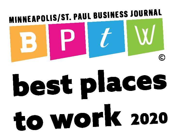 bptw_copyright-01 (2)