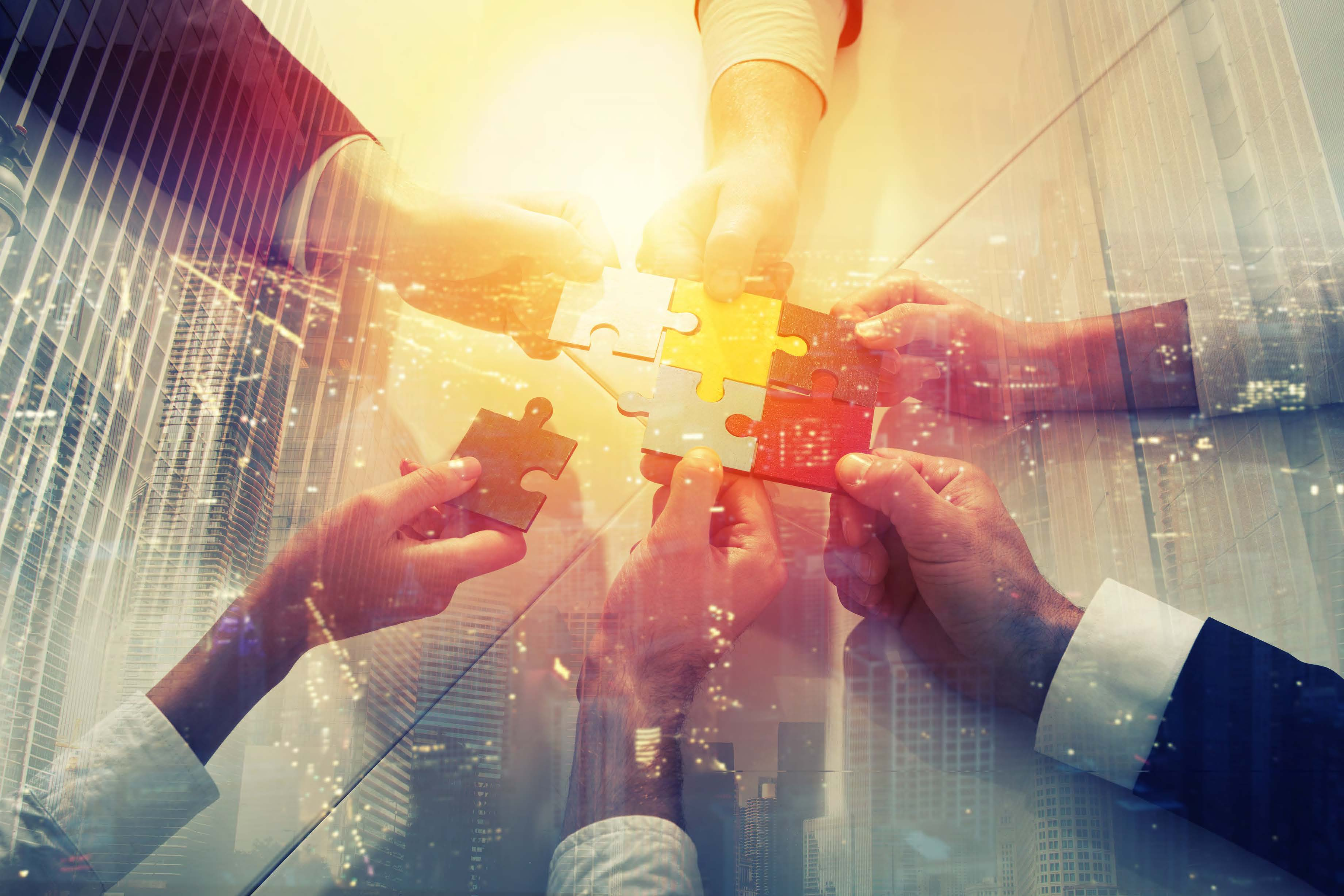 Global Mobility Considerations for Mergers and Acquisitions