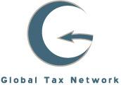 Global Tax Network