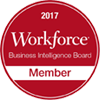Workforce Member