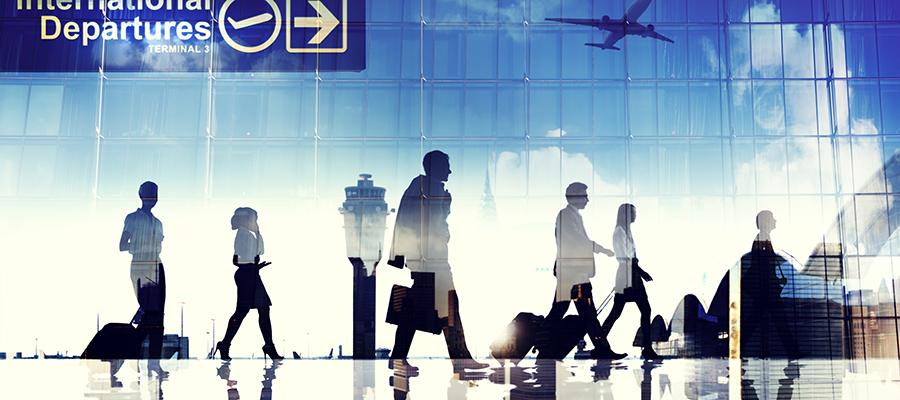international_departures