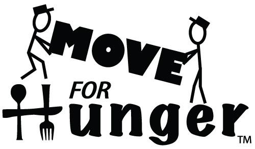 MoveForHungerLogo_CutOutBlack-Web