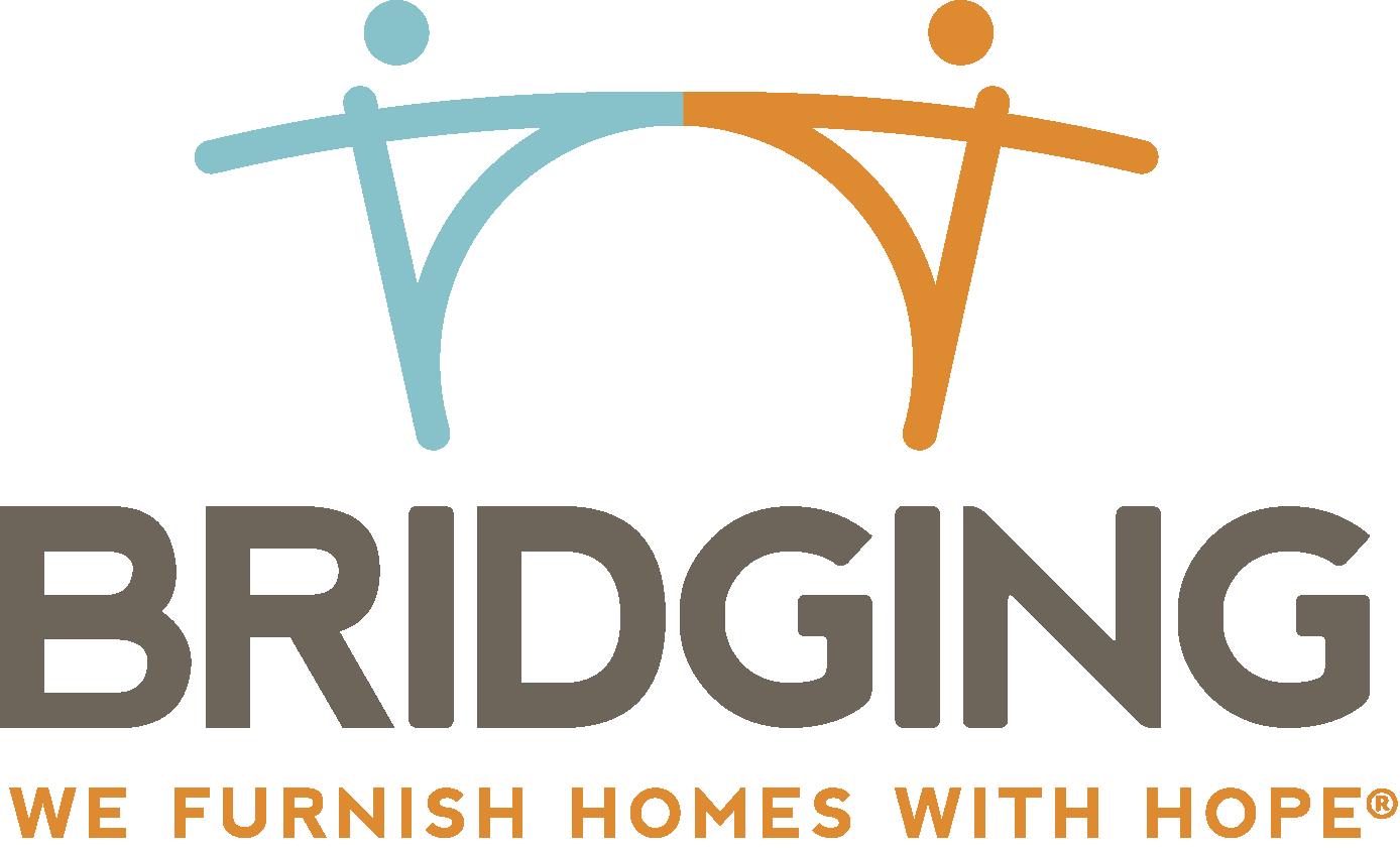 2018 Bridging_Logo COLOR