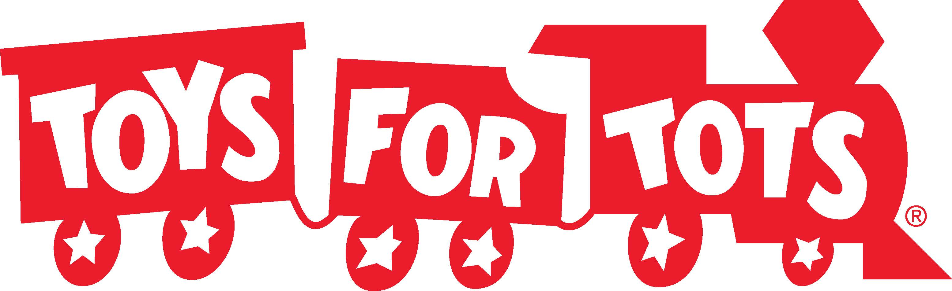 Toys-For-Tots-official-logo
